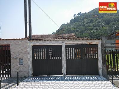 Casa - Mongaguá - foto3089_8.jpg