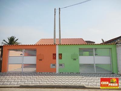 Casa - Mongaguá - foto3090_10.jpg