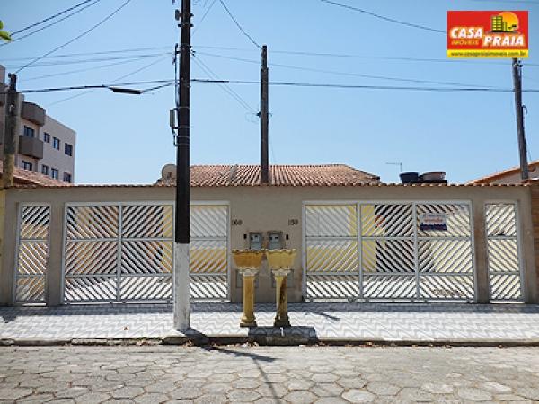 Casa - Mongaguá - foto3092_8.jpg