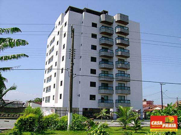 Apartamento - Mongaguá - foto3094_9.jpg