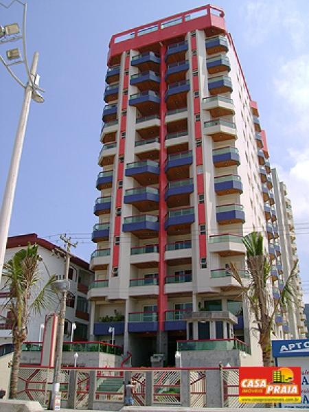 Apartamento - Mongaguá - foto3095_8.jpg