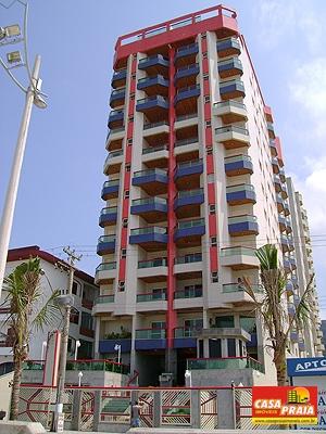 Apartamento - Mongaguá - foto3096_7.jpg