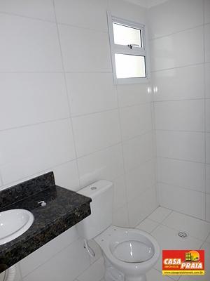 Apartamento - Mongaguá - foto3098_2.jpg