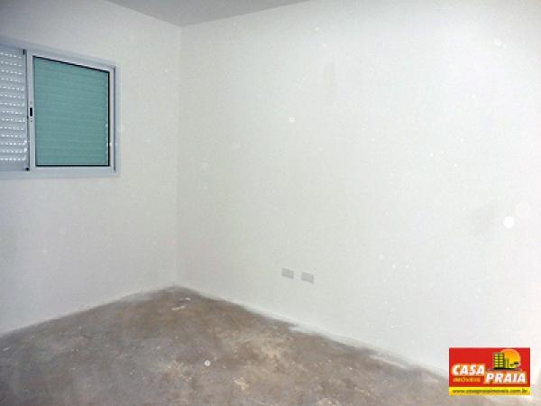 Apartamento - Mongaguá - foto3099_4.jpg