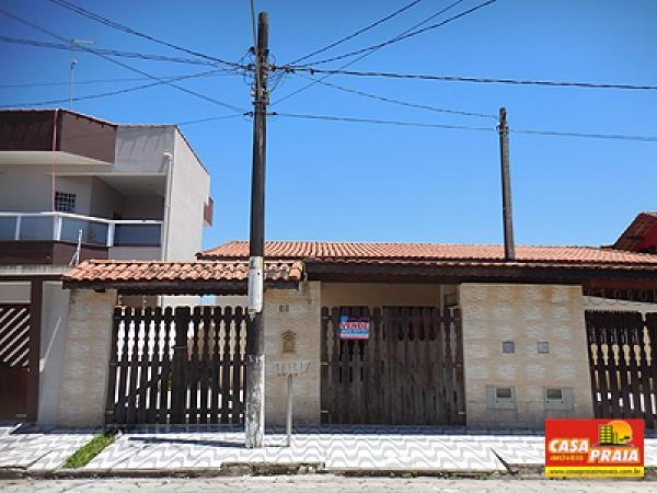 Casa - Mongaguá - foto3101_7.jpg