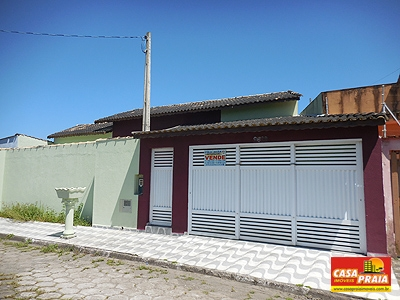 Casa - Mongaguá - foto3102_7.jpg