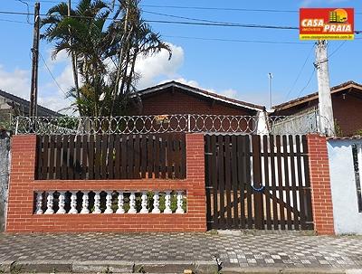 Casa - Mongaguá - foto3103_8.jpg
