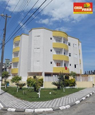 Apartamento - Mongaguá - foto3105_7.jpg