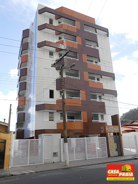 Apartamento - Mongaguá - foto3110_7.jpg