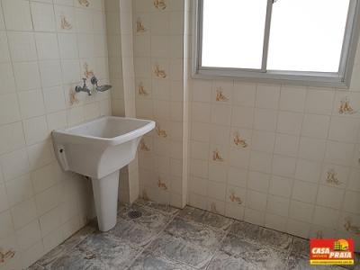 Apartamento - Praia Grande - foto3111_1.jpg