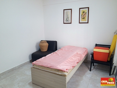 Apartamento - Itanhaém - foto3115_8.jpg
