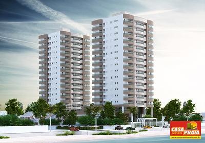 Apartamento - Mongaguá - foto3117_9.jpg