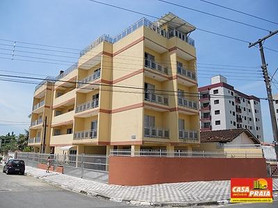 Apartamento - Mongaguá - foto3121_8.jpg
