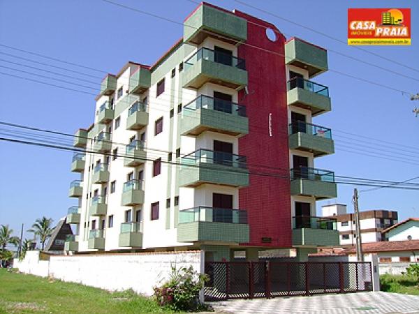Apartamento - Mongaguá - foto3122_5.jpg