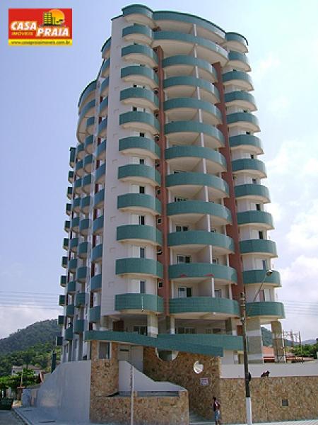 Apartamento - Mongaguá - foto3123_7.jpg