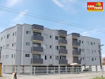 Apartamento - Mongaguá - foto3127_9.jpg