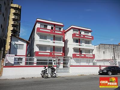 Apartamento - Mongaguá - foto3128_8.jpg