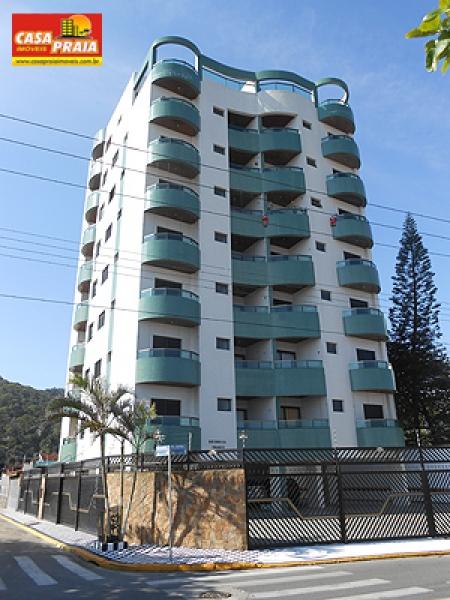 Apartamento - Mongaguá - foto3129_4.jpg