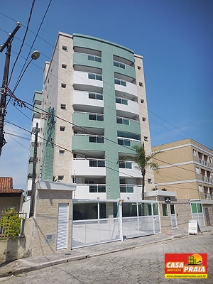 Apartamento - Mongaguá - foto3130_8.jpg