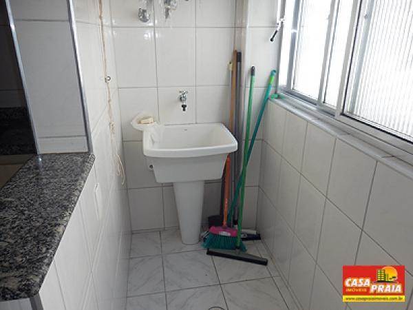 Apartamento - Mongaguá - foto3132_1.jpg