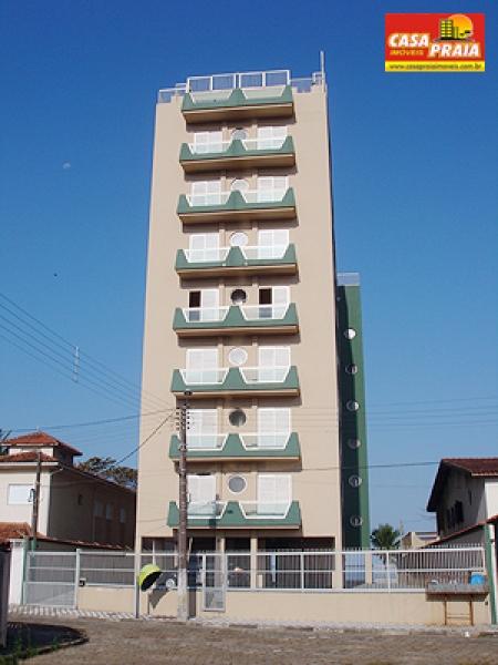 Apartamento - Mongaguá - foto3135_7.jpg