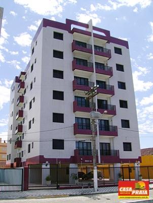 Apartamento - Mongaguá - foto3137_8.jpg