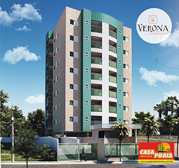Apartamento - Mongaguá - foto3138_1.jpg