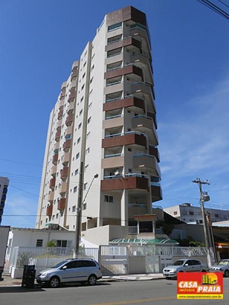 Apartamento - Mongaguá - foto3139_8.jpg