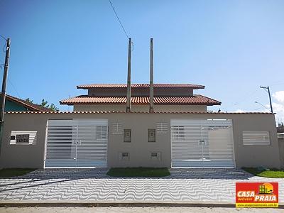 Casa - Mongaguá - foto3140_8.jpg