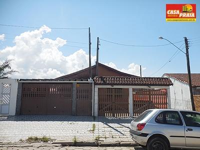 Casa - Mongaguá - foto3142_8.jpg