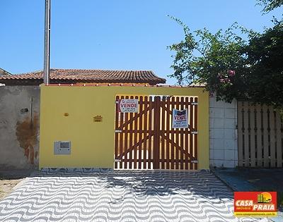 Casa - Mongaguá - foto3143_7.jpg