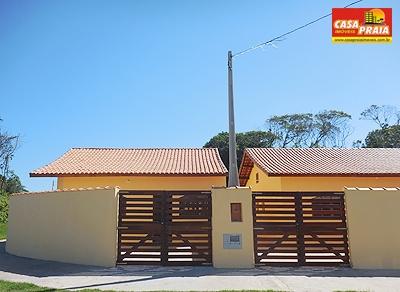 Casa - Mongaguá - foto3144_7.jpg
