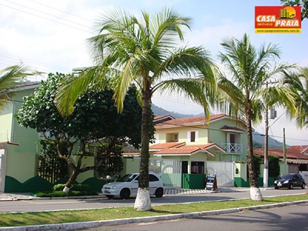 Casa - Mongaguá - foto3145_9.jpg