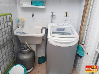 Casa - Mongaguá - foto3149_1.jpg