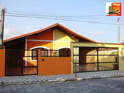 Casa - Mongaguá - foto3151_6.jpg