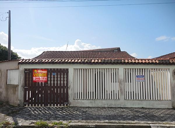 Casa - Mongaguá - foto3156_7.jpg
