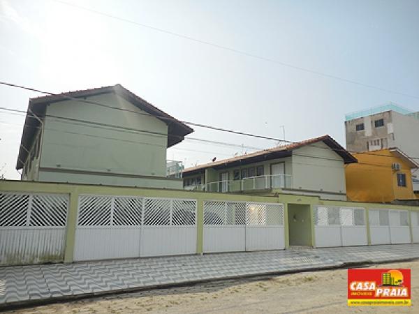 Casa - Mongaguá - foto3157_9.jpg
