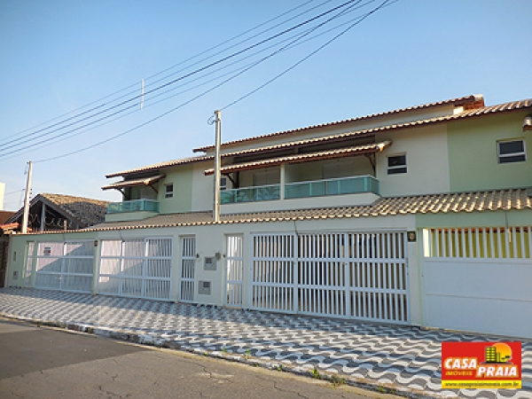 Casa - Praia Grande - foto3158_6.jpg