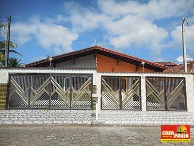 Casa - Mongaguá - foto3159_9.jpg