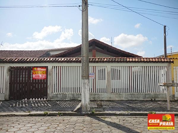 Casa - Mongaguá - foto3160_7.jpg