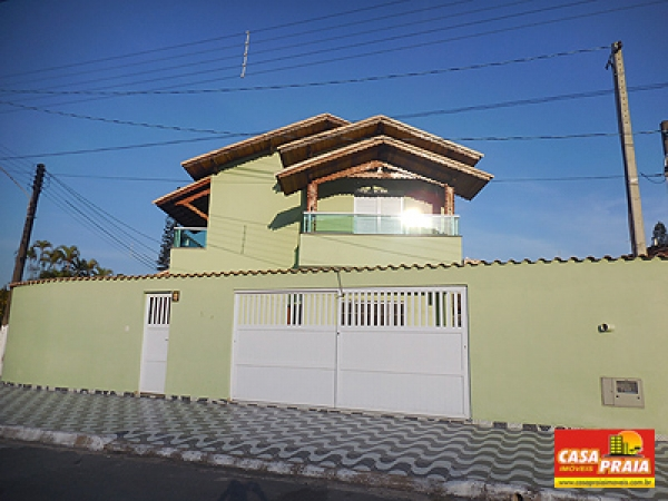 Casa - Praia Grande - foto3162_8.jpg