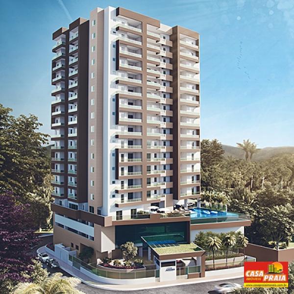 Apartamento - Mongaguá - foto3164_4.jpg