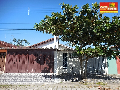 Casa - Mongaguá - foto3167_8.jpg