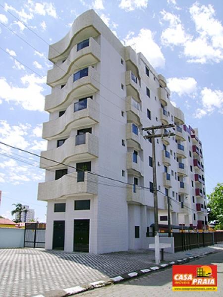 Apartamento - Mongaguá - foto3171_8.jpg