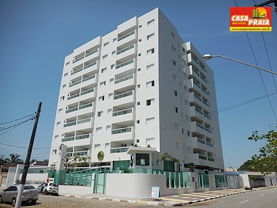 Apartamento - Mongaguá - foto3177_6.jpg