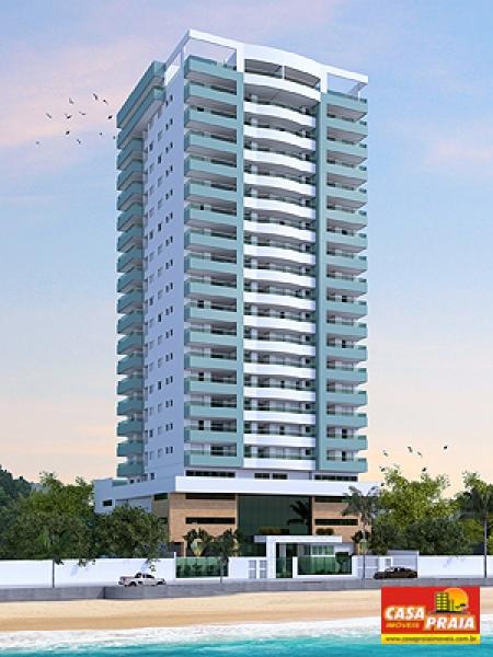 Apartamento - Mongaguá - foto3184_4.jpg