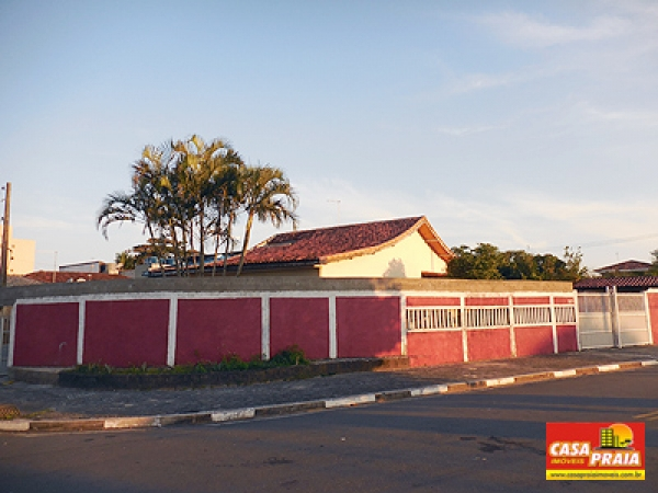 Casa - Mongaguá - foto3187_9.jpg