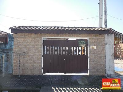 Casa - Mongaguá - foto3191_9.jpg