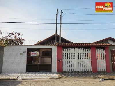 Casa - Mongaguá - foto3193_10.jpg