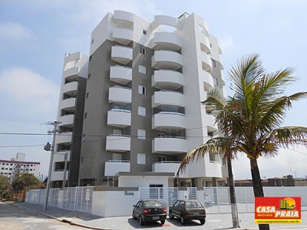 Apartamento - Mongaguá - foto3206_9.jpg